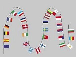 drapeau pays union européenne TOP 8 image 0 produit