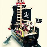 drapeau pirate bateau TOP 0 image 1 produit
