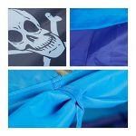 drapeau pirate bateau TOP 11 image 3 produit