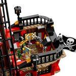 drapeau pirate bateau TOP 3 image 2 produit