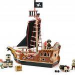 drapeau pirate bateau TOP 4 image 4 produit