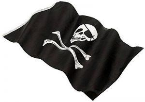 drapeau pirate TOP 0 image 0 produit
