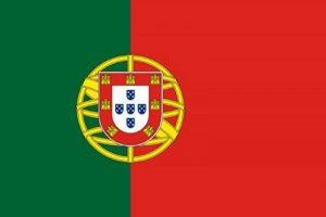drapeau portugal TOP 1 image 0 produit