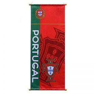 drapeau portugal TOP 4 image 0 produit