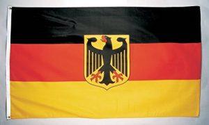 drapeau rouge et noir TOP 0 image 0 produit