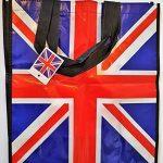 drapeau rouge et noir TOP 11 image 1 produit