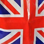 drapeau rouge et noir TOP 11 image 2 produit