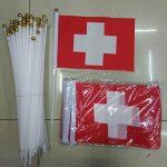 drapeau suisse TOP 9 image 1 produit