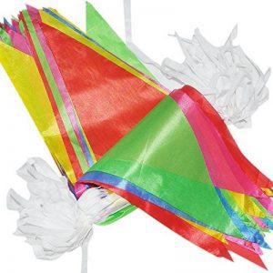 drapeau sur pied TOP 5 image 0 produit