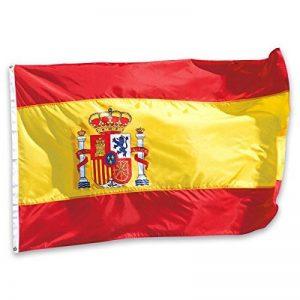 drapeau sur TOP 6 image 0 produit