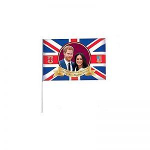drapeau sur TOP 7 image 0 produit