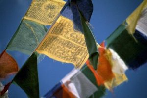drapeau tibet TOP 1 image 0 produit