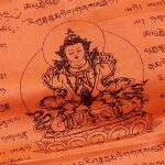 drapeau tibet TOP 5 image 3 produit