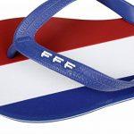 drapeau tricolore TOP 6 image 2 produit