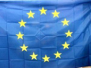 drapeau union européenne TOP 2 image 0 produit