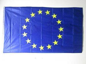 drapeau union européenne TOP 4 image 0 produit
