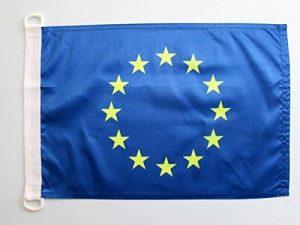 drapeau union européenne TOP 5 image 0 produit