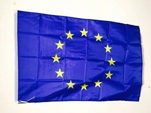 drapeau union européenne TOP 7 image 0 produit