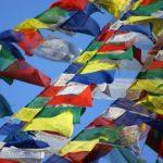 drapeau vent TOP 2 image 2 produit