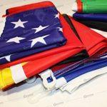 drapeau vent TOP 6 image 4 produit
