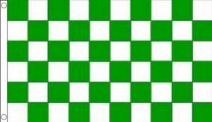 drapeau vert blanc vert TOP 2 image 0 produit