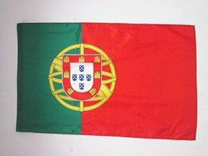 drapeau x TOP 9 image 0 produit