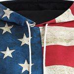drapeaux personnalisés TOP 3 image 2 produit