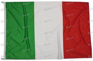 drapeaux personnalisés TOP 9 image 0 produit