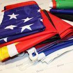 drapeaux personnalisés TOP 9 image 4 produit