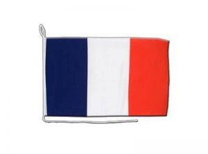 drisse drapeau TOP 0 image 0 produit