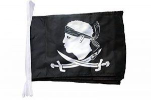 drisse drapeau TOP 11 image 0 produit