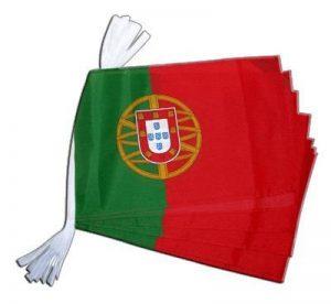 drisse drapeau TOP 12 image 0 produit
