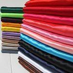 Durabol Drapeau de Ligue Arabe 150 x 90 cm Satin Double Piqué de la marque Durabol image 2 produit