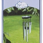 Esschert carillon à vent 58 cm de la marque esschert image 1 produit