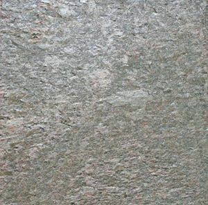 Feuille de pierre naturelle Stonere by Cera Quartz pour habillage mural (1220x610 mm, Fire Breeze) paquet de 10 feuilles soit 7.44m² de la marque Stonere by Cera Quartz image 0 produit