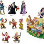 figurine de jardin TOP 1 image 1 produit