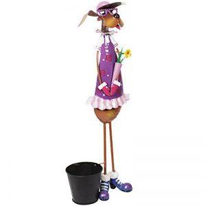 figurine de jardin TOP 10 image 0 produit