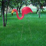 figurine de jardin TOP 12 image 4 produit