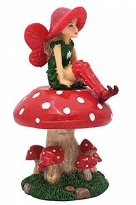 figurine de jardin TOP 8 image 0 produit
