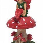 figurine de jardin TOP 8 image 1 produit