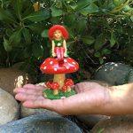 figurine de jardin TOP 8 image 3 produit