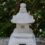 figurine jardin japonais TOP 7 image 1 produit