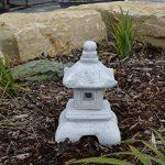 figurine jardin japonais TOP 7 image 4 produit