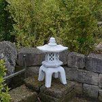figurine jardin japonais TOP 9 image 2 produit