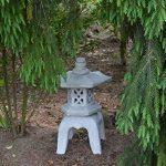 figurine jardin japonais TOP 9 image 3 produit