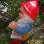 figurine nain de jardin TOP 0 image 2 produit