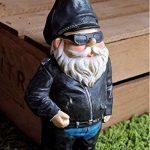 figurine nain de jardin TOP 8 image 2 produit