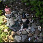 figurine nain de jardin TOP 8 image 4 produit