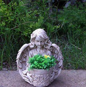 figurine pour jardin TOP 13 image 0 produit
