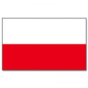 fixation drapeau sur mât TOP 1 image 0 produit
